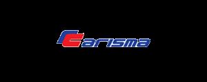 Carisma RC