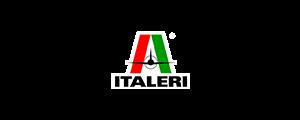 Italeri Models