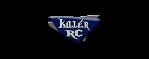 Killer RC