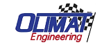Olimat Engineering