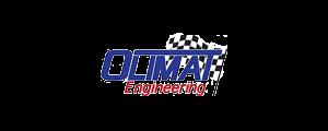 Olimat Engineering