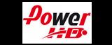 PowerHD