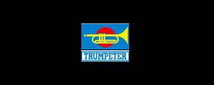 Trumpeter Models